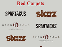 Red Carpets-logo