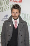 Scott Clifton (1)