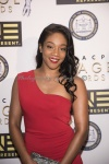 Actress Tiffany Haddish (5)