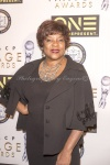 Voice Over Artist Loretta Devine