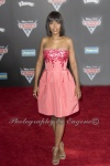 Kerry Washington (1)