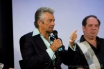 Stephen J. Cannell and Frank Lupo