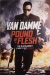 Pound of Flash-poster