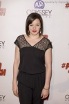 Shelley Regner-Pitch Perfect 2