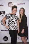 Anna Elizabeth James & daugther- Director Zone 2 (1)