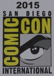 Comicon Logo 2015