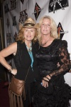 Wendy Venable & Jeanine Stacy
