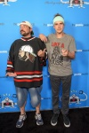 Kevin Smith & Jason Mewes (1)