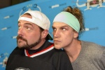 Kevin Smith & Jason Mewes (2)