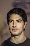 Brandon Routh_1
