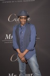 Arsenio Hall (2)