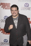 Rigan Machado-Pro Fighter