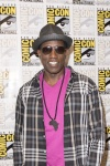 Wesley Snipes-actor, The Player